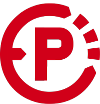 Pantel Elektronik AG